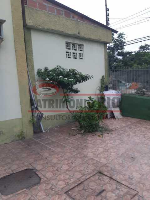 IMG-20210316-WA0078 - Apartamento em cordovil 1quarto - PAAP10489 - 5