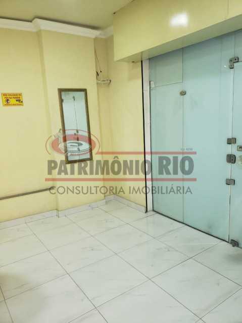 WhatsApp Image 2021-02-18 at 0 - Sobreloja - Galeria Onix - PASJ00001 - 1
