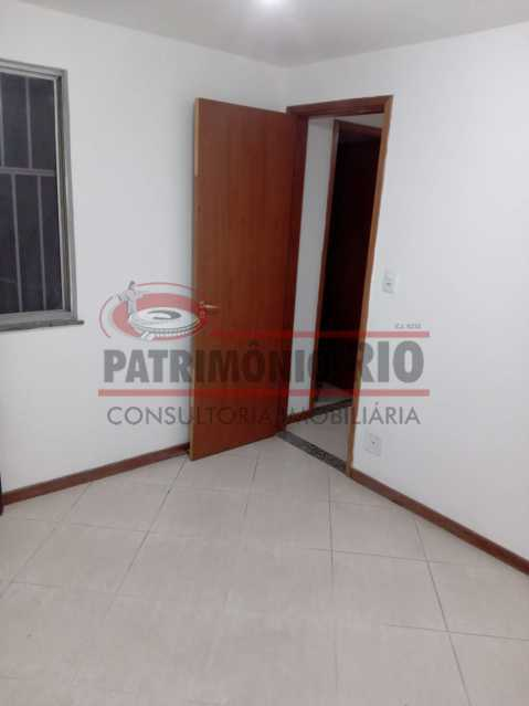 IBI+ 1 - Apartamento 2quartos - PAAP24267 - 11