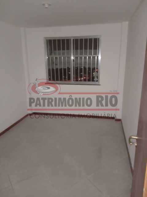 IBI+2 - Apartamento 2quartos - PAAP24267 - 12
