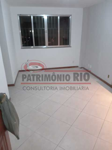 IBI+3 - Apartamento 2quartos - PAAP24267 - 13