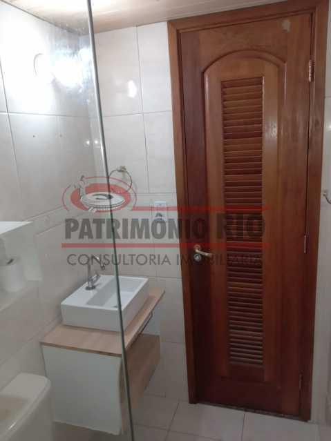 IBI+9 - Apartamento 2quartos - PAAP24267 - 10