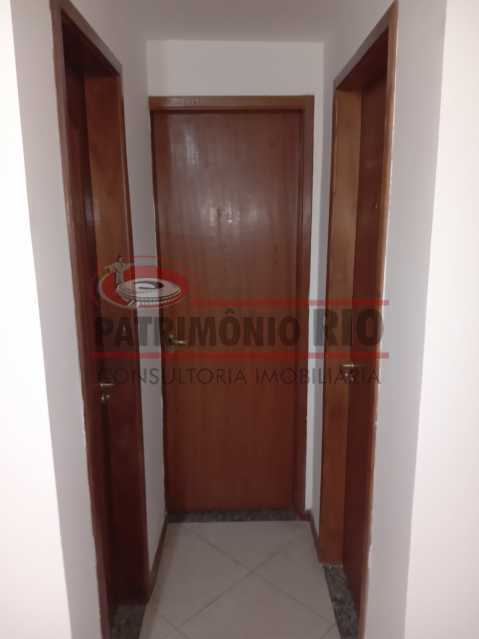 IBI+10 - Apartamento 2quartos - PAAP24267 - 8