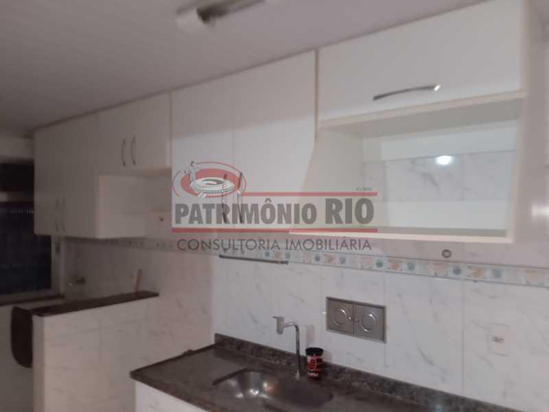 IBI+11 - Apartamento 2quartos - PAAP24267 - 4