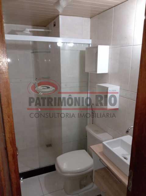 IBI+12 - Apartamento 2quartos - PAAP24267 - 9