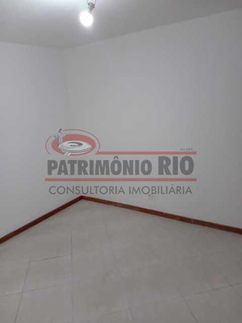 IBI+14 - Apartamento 2quartos - PAAP24267 - 15