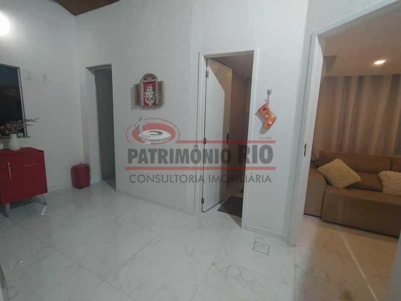 IMG_20210302_183958 - Bento Ribeiro - Casa 3quartos Financia - PACA30552 - 21