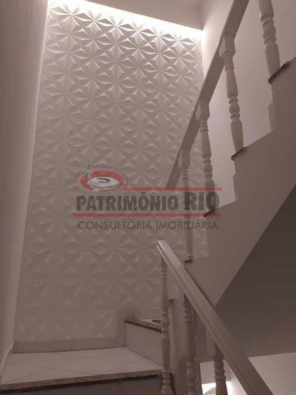 IMG_20210302_184114 - Bento Ribeiro - Casa 3quartos Financia - PACA30552 - 12