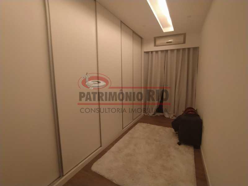 IMG_20210302_184339 - Bento Ribeiro - Casa 3quartos Financia - PACA30552 - 17
