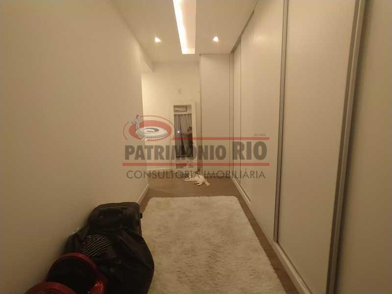 IMG_20210302_184401 - Bento Ribeiro - Casa 3quartos Financia - PACA30552 - 18