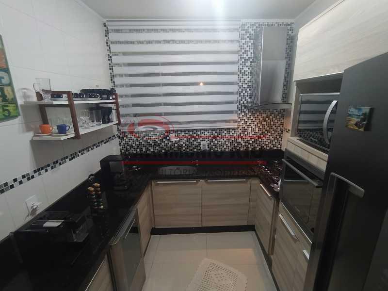 IMG_20210302_184510 - Bento Ribeiro - Casa 3quartos Financia - PACA30552 - 23