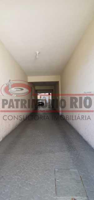 WhatsApp Image 2021-03-01 at 1 - Excelente Casa Aceitando Financiamento - PACA40198 - 5