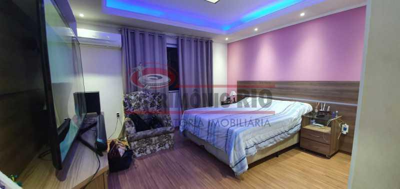 WhatsApp Image 2021-03-01 at 1 - Excelente Casa Aceitando Financiamento - PACA40198 - 14