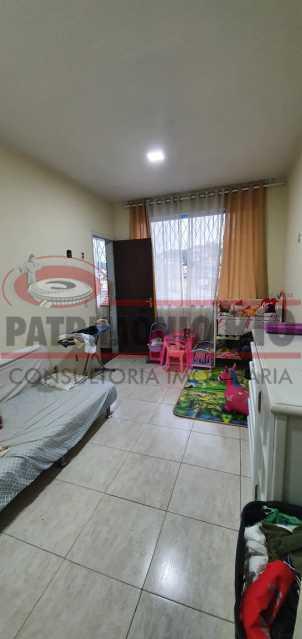 WhatsApp Image 2021-03-01 at 1 - Excelente Casa Aceitando Financiamento - PACA40198 - 23