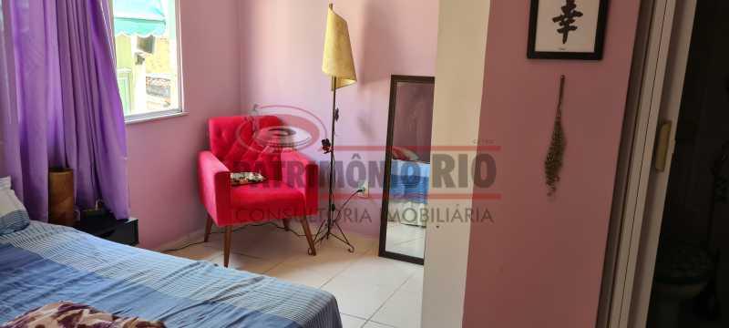 20210304_113948 - Vila da Penha. Casa condomínio. - PACN20136 - 18