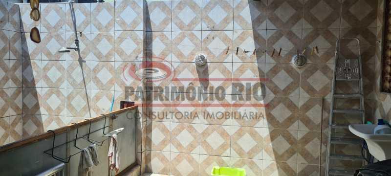20210304_114033 - Vila da Penha. Casa condomínio. - PACN20136 - 24