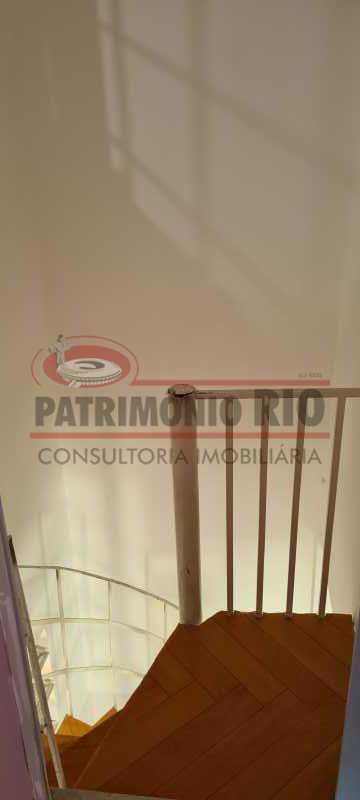 20210304_114113 - Vila da Penha. Casa condomínio. - PACN20136 - 13