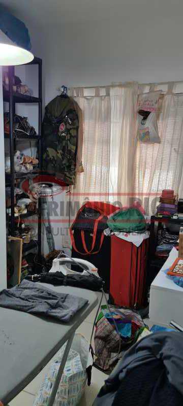 20210304_114203 - Vila da Penha. Casa condomínio. - PACN20136 - 14