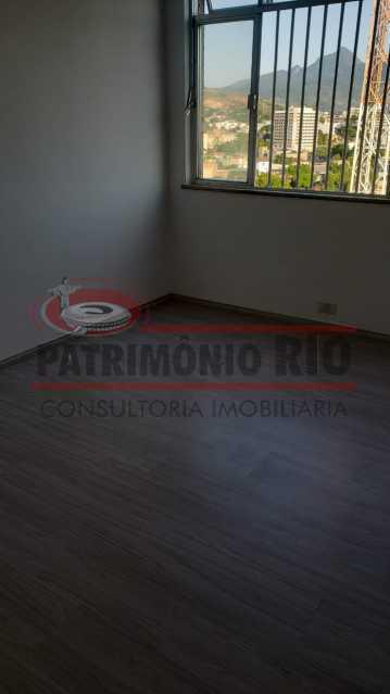 WhatsApp Image 2021-03-12 at 1 - Ótimo Apartamento 2quartos Jacarepaguá - PAAP24288 - 7