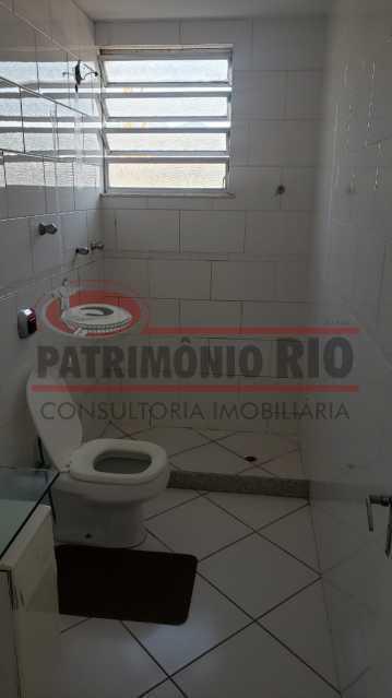 WhatsApp Image 2021-03-12 at 1 - Ótimo Apartamento 2quartos Jacarepaguá - PAAP24288 - 15