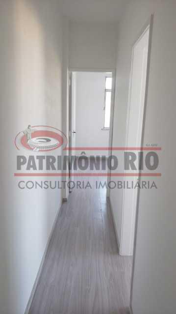 WhatsApp Image 2021-03-12 at 1 - Ótimo Apartamento 2quartos Jacarepaguá - PAAP24288 - 9