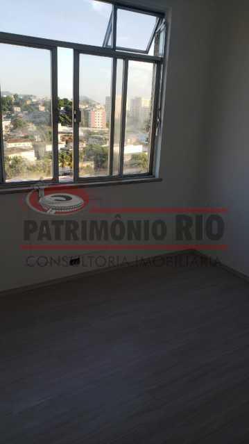 WhatsApp Image 2021-03-12 at 1 - Ótimo Apartamento 2quartos Jacarepaguá - PAAP24288 - 14