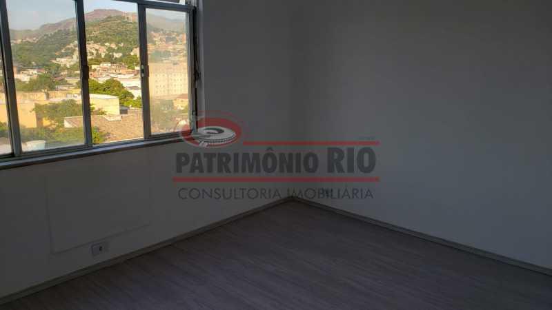 WhatsApp Image 2021-03-12 at 1 - Ótimo Apartamento 2quartos Jacarepaguá - PAAP24288 - 13