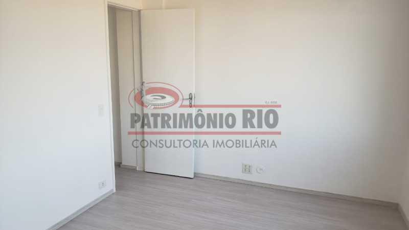 WhatsApp Image 2021-03-12 at 1 - Ótimo Apartamento 2quartos Jacarepaguá - PAAP24288 - 11