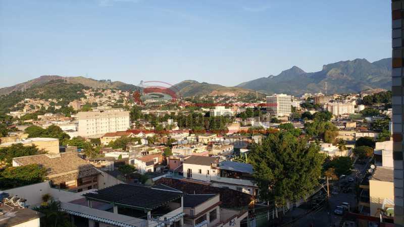 WhatsApp Image 2021-03-12 at 1 - Ótimo Apartamento 2quartos Jacarepaguá - PAAP24288 - 3