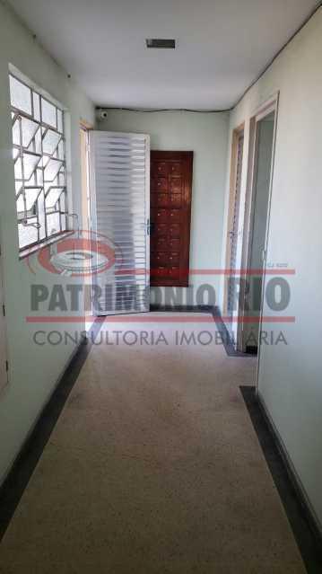 WhatsApp Image 2021-03-12 at 1 - Ótimo Apartamento 2quartos Jacarepaguá - PAAP24288 - 20