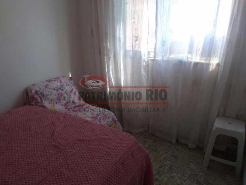 itl 3 - Ótima Casa de Condomínio Duplex - PACN20137 - 7