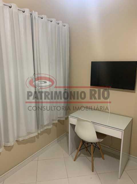 IMG-20210318-WA0077 - Apartamento 2quartos Vaz Lobo - PAAP24292 - 7