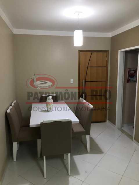 IMG-20210318-WA0078 - Apartamento 2quartos Vaz Lobo - PAAP24292 - 6