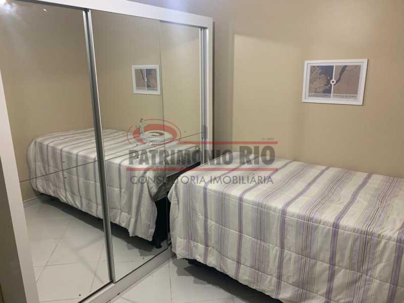 IMG-20210318-WA0082 - Apartamento 2quartos Vaz Lobo - PAAP24292 - 11