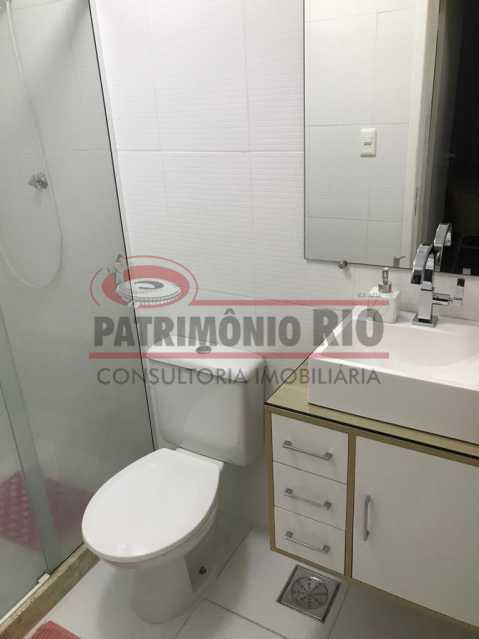 IMG-20210318-WA0087 - Apartamento 2quartos Vaz Lobo - PAAP24292 - 13