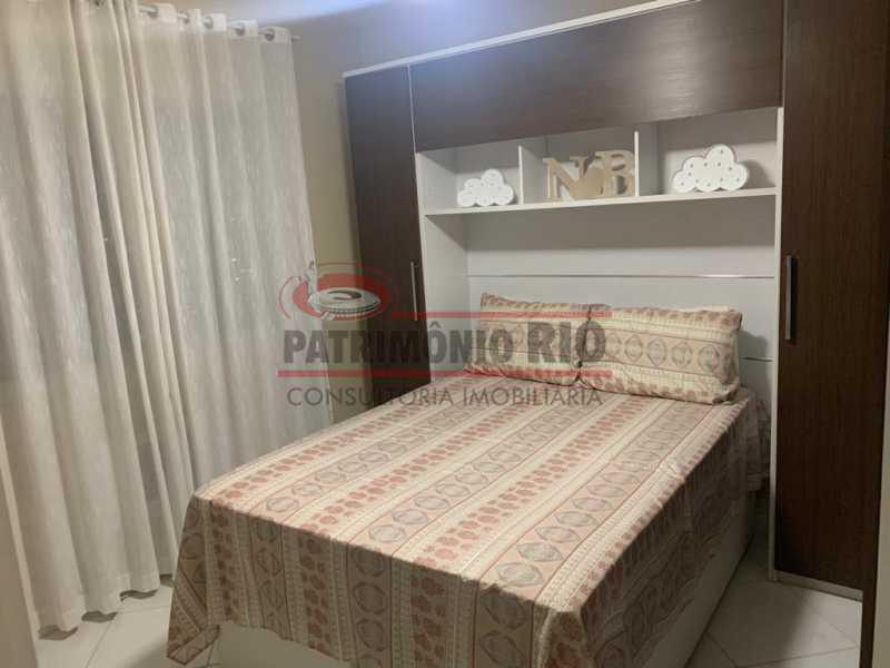IMG-20210318-WA0088 - Apartamento 2quartos Vaz Lobo - PAAP24292 - 10