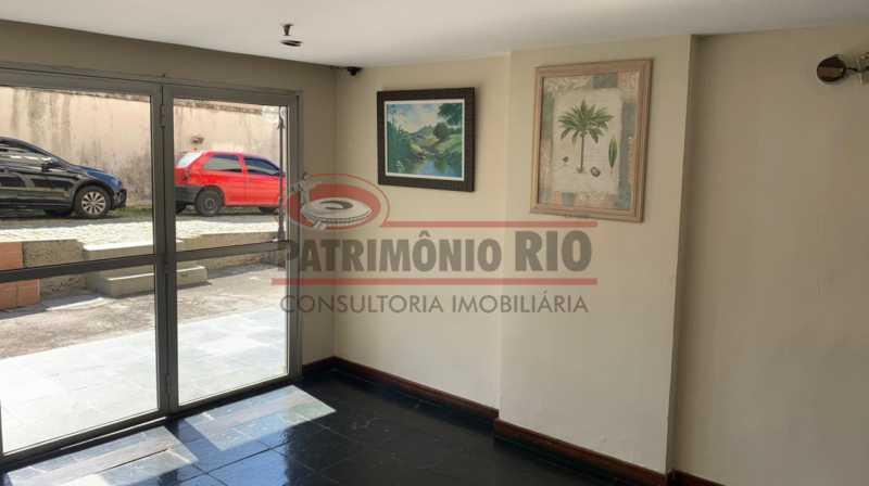 IMG-20210318-WA0093 - Apartamento 2quartos Vaz Lobo - PAAP24292 - 21
