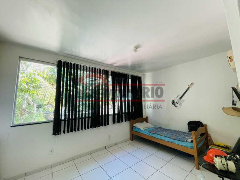 IMG_8744 - Vista Alegre - Casa Condomínio - Polo Gastronômico - PACN30067 - 12