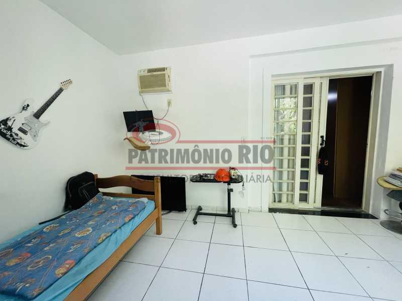 IMG_8746 - Vista Alegre - Casa Condomínio - Polo Gastronômico - PACN30067 - 13