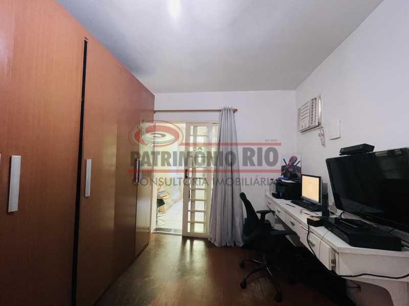 IMG_8749 - Vista Alegre - Casa Condomínio - Polo Gastronômico - PACN30067 - 15
