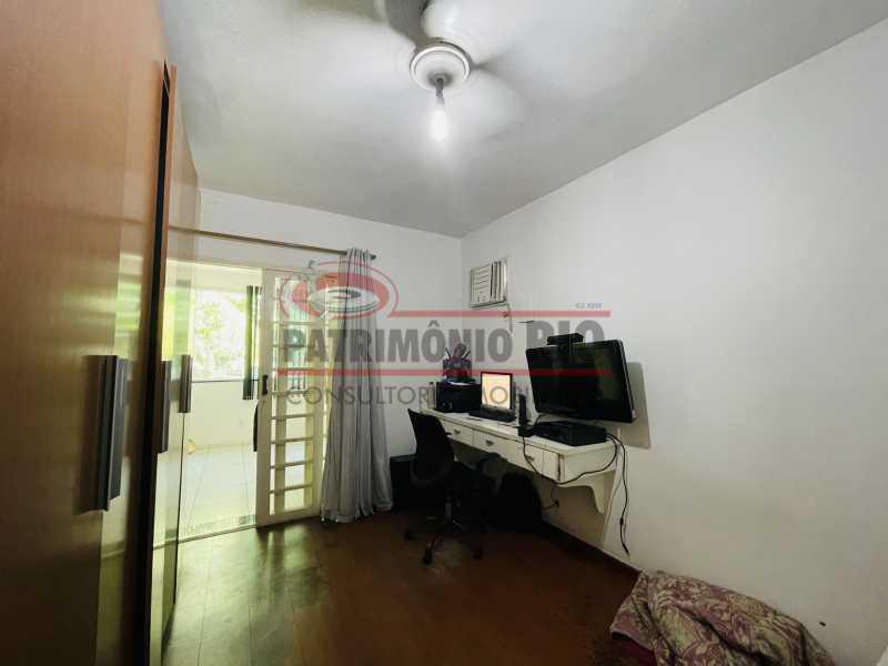 IMG_8751 - Vista Alegre - Casa Condomínio - Polo Gastronômico - PACN30067 - 16