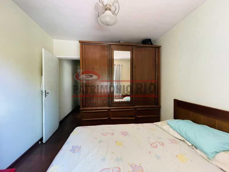 IMG_8759 - Vista Alegre - Casa Condomínio - Polo Gastronômico - PACN30067 - 19