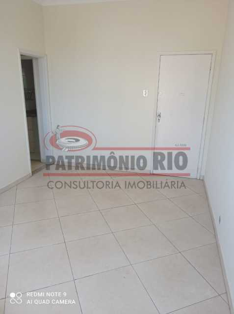 17 - Apartamento vazio 2quartos Maria da Graça ( Junto Nova América) - PAAP24295 - 5