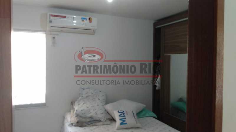 WhatsApp Image 2021-03-20 at 1 - Excelente Apartamento Aceitando Financiamento - PAAP24301 - 5