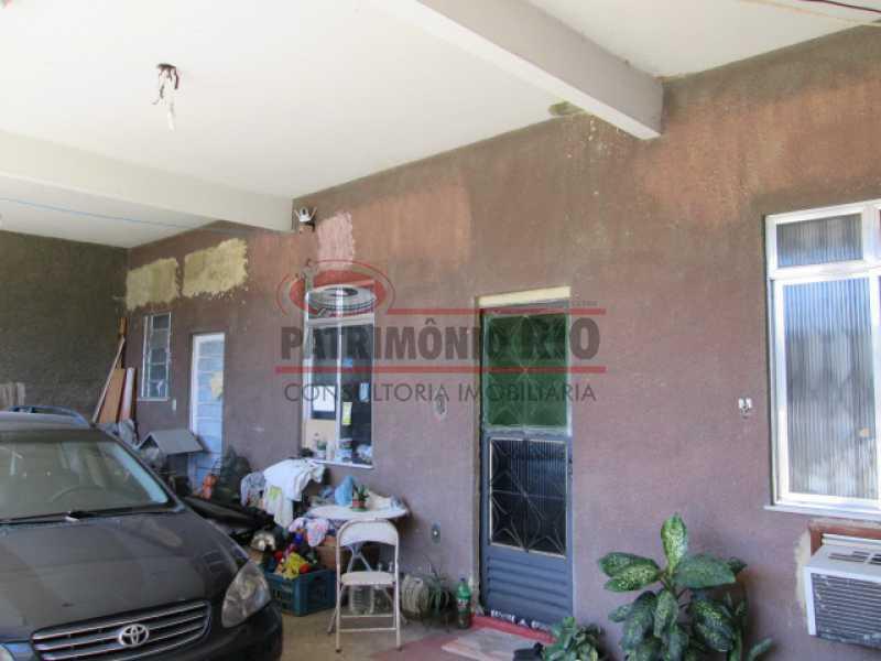 IMG_1357 - Excelente Terreno Plano - PAMF00040 - 7