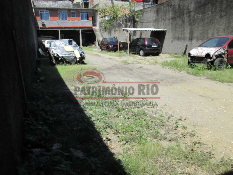IMG_1358 - Excelente Terreno Plano - PAMF00040 - 5