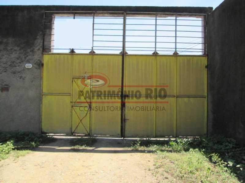 IMG_1359 - Excelente Terreno Plano - PAMF00040 - 9
