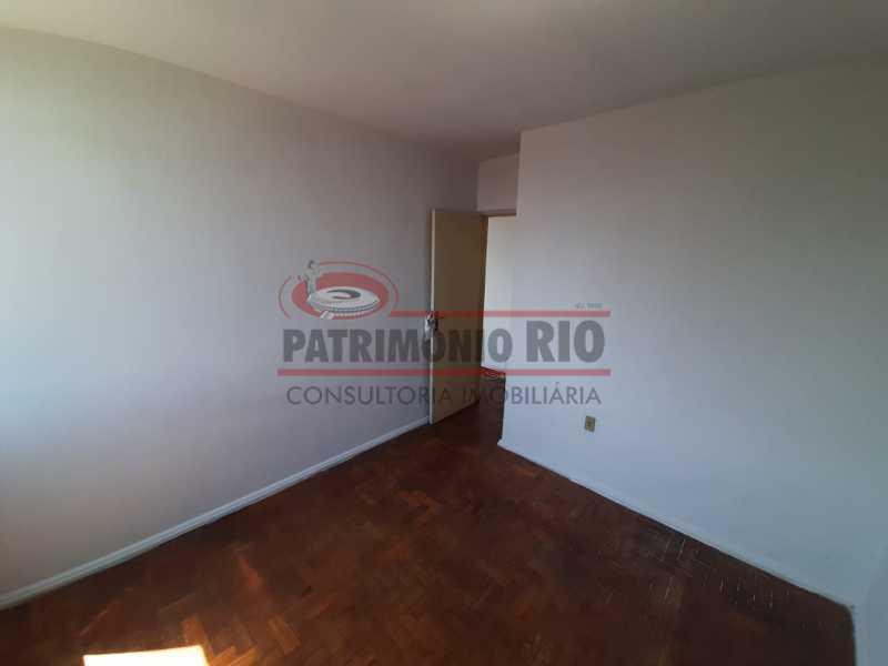 WhatsApp Image 2021-03-25 at 1 - Ótimo Apartamento vazio próximo Metro - PAAP24308 - 12