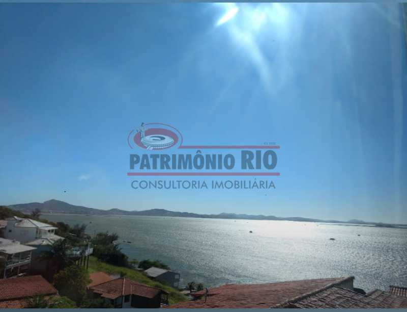 IMG-20210322-WA0121 - Próximo a Lagoa - PAAP24310 - 1