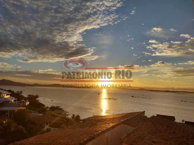IMG-20210322-WA0123 - Próximo a Lagoa - PAAP24310 - 3